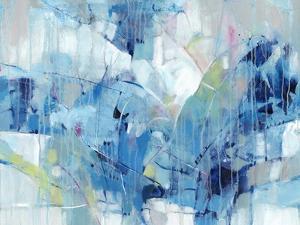 Ice Breaker I by Tim OToole