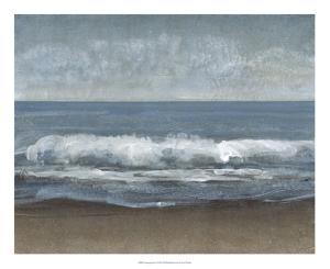 Lingering Grey I by Tim OToole
