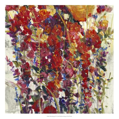 Mixed Bouquet IV by Tim OToole