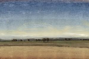 New Land II by Tim OToole
