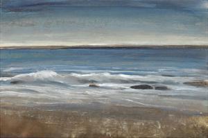 Ocean Light II by Tim OToole