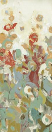 Renew Triptych II by Tim OToole