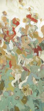 Renew Triptych III by Tim OToole
