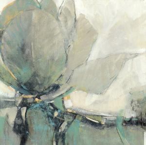 Revel I by Tim OToole