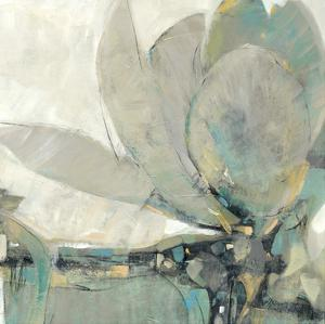 Revel II by Tim OToole