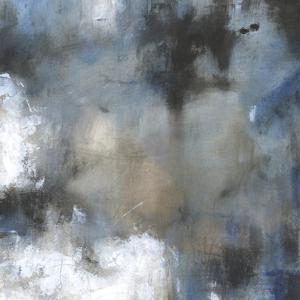 Shifting Motion I by Tim OToole