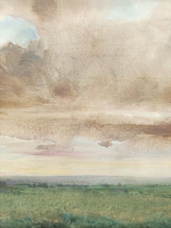 Sky Line III by Tim OToole