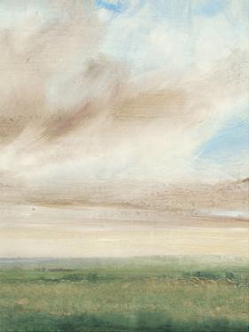 Sky Line IV by Tim OToole