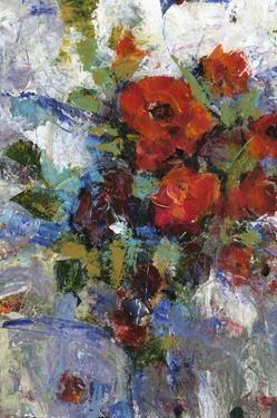 Splash of Color I by Tim OToole