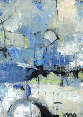Spontaneous II by Tim OToole