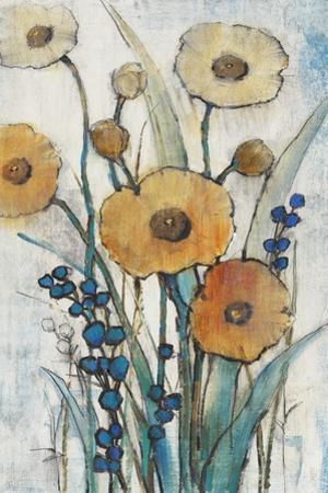 Spring Joy I by Tim OToole