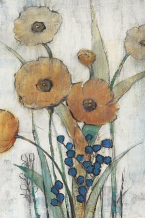 Spring Joy II by Tim OToole