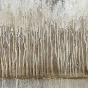 Whispering Trees II by Tim OToole