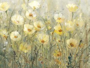 Summer in Bloom I by Tim
