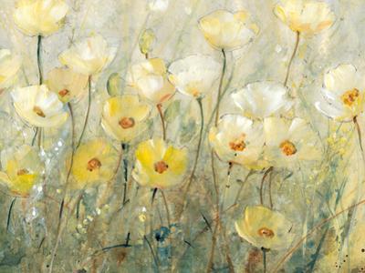 Summer in Bloom II by Tim