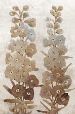 Wildflower Branch II by Tim