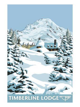 https://imgc.allpostersimages.com/img/posters/timberline-lodge-winter-mt-hood-oregon-c-2009_u-L-Q1GOS520.jpg?p=0