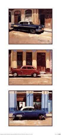 https://imgc.allpostersimages.com/img/posters/times-restored-i_u-L-F8OVU70.jpg?p=0