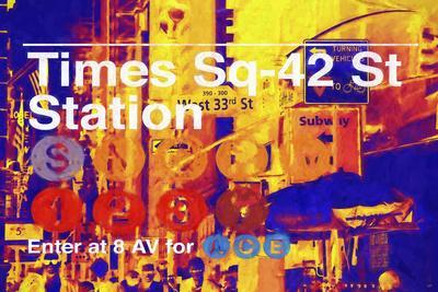 https://imgc.allpostersimages.com/img/posters/times-square-42st-station_u-L-Q10Z0EJ0.jpg?p=0