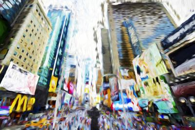 https://imgc.allpostersimages.com/img/posters/times-square-buildings-iii-in-the-style-of-oil-painting_u-L-Q10Z8YZ0.jpg?p=0