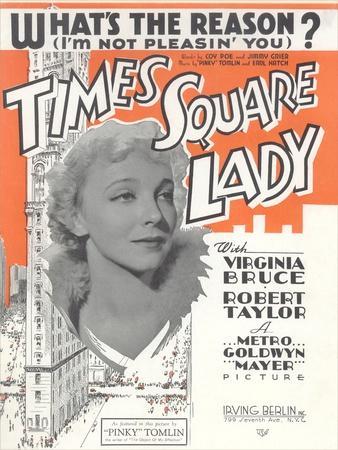 https://imgc.allpostersimages.com/img/posters/times-square-lady-sheet-music_u-L-POD31W0.jpg?p=0