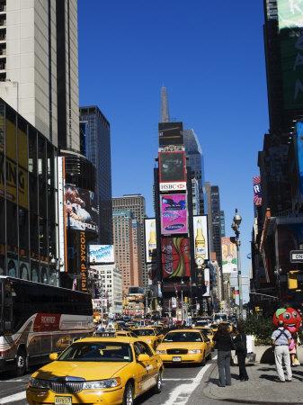 https://imgc.allpostersimages.com/img/posters/times-square-manhattan-new-york-city-new-york-usa_u-L-P1K8YT0.jpg?p=0