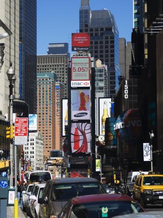 https://imgc.allpostersimages.com/img/posters/times-square-manhattan-new-york-city-new-york-usa_u-L-P1KCC50.jpg?p=0