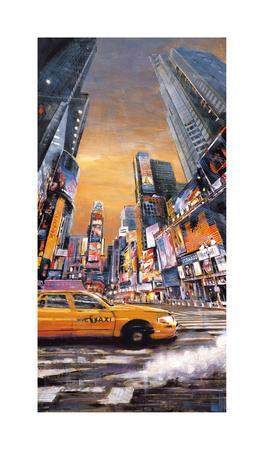 https://imgc.allpostersimages.com/img/posters/times-square-perspective-i_u-L-F7MDR60.jpg?p=0