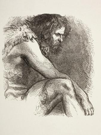 https://imgc.allpostersimages.com/img/posters/timon-in-his-cave-in-timon-of-athens-from-the-illustrated-library-shakespeare-published_u-L-PLR7EO0.jpg?p=0