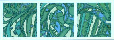 Aqua Fission I