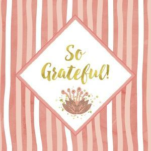 So Grateful by Tina Lavoie