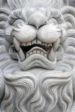 https://imgc.allpostersimages.com/img/posters/tinh-xa-ngoc-chau-buddhist-temple-imperial-guardian-lion-statue-chau-doc_u-L-Q1GYJ970.jpg?artPerspective=n