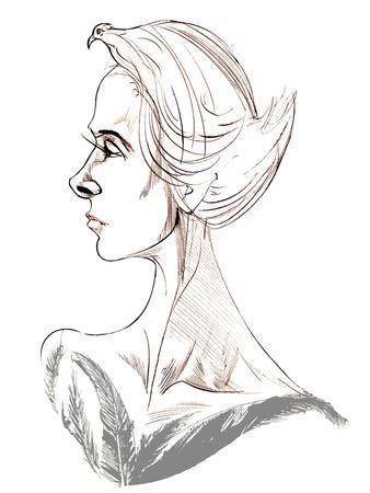 https://imgc.allpostersimages.com/img/posters/tippi-hedren-caricature-of-american-actress-born-1935_u-L-Q1GTX3P0.jpg?artPerspective=n