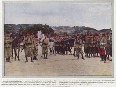 https://imgc.allpostersimages.com/img/posters/tirailleurs-algeriens_u-L-PPQGV30.jpg?artPerspective=n