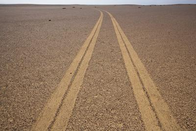 https://imgc.allpostersimages.com/img/posters/tire-tracks-on-the-skeleton-coast_u-L-PZNBSX0.jpg?p=0