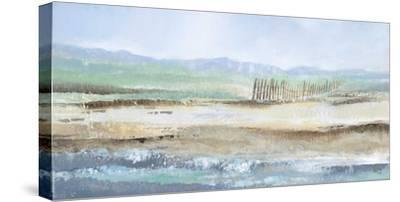 Sea Breeze II by Tita Quintero