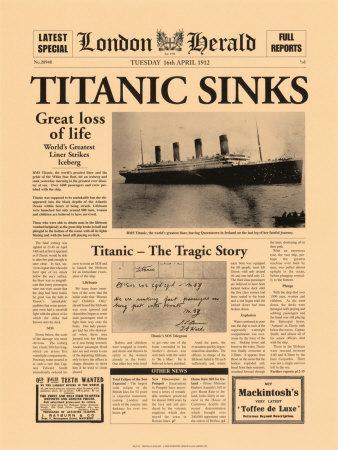 https://imgc.allpostersimages.com/img/posters/titanic-sinks_u-L-E68NO0.jpg?artPerspective=n
