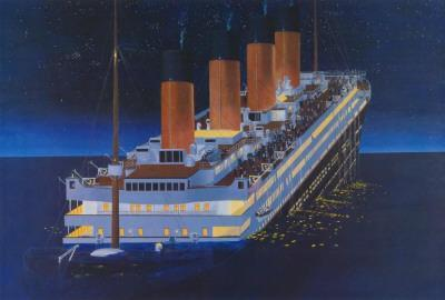 https://imgc.allpostersimages.com/img/posters/titanic_u-L-F4S6CP0.jpg?p=0