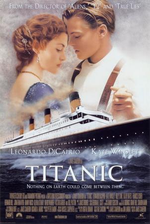 https://imgc.allpostersimages.com/img/posters/titanic_u-L-F4S6CQ0.jpg?artPerspective=n