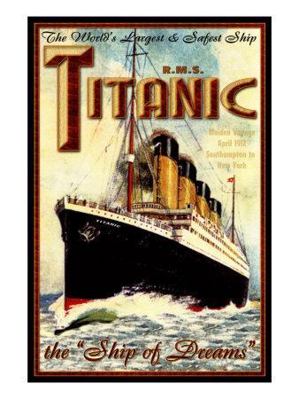 https://imgc.allpostersimages.com/img/posters/titanic_u-L-P8M0660.jpg?p=0