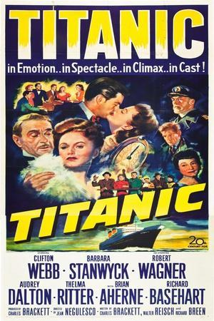 https://imgc.allpostersimages.com/img/posters/titanic_u-L-PJYLO90.jpg?artPerspective=n