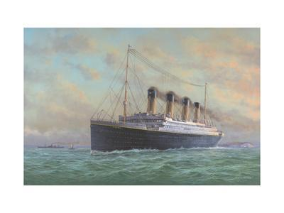 https://imgc.allpostersimages.com/img/posters/titanic_u-L-PXKYNF0.jpg?artPerspective=n