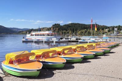 https://imgc.allpostersimages.com/img/posters/titisee-titisee-neustadt-black-forest-baden-wurttemberg-germany_u-L-Q1EY3L10.jpg?artPerspective=n