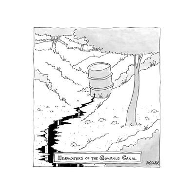 https://imgc.allpostersimages.com/img/posters/title-headwaters-of-the-gowanus-canal-waste-bucket-is-the-source-for-the-new-yorker-cartoon_u-L-Q13272O0.jpg?artPerspective=n