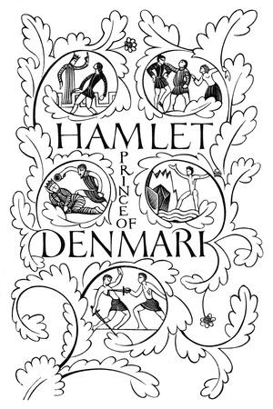 https://imgc.allpostersimages.com/img/posters/title-page-for-hamlet-1932_u-L-PY7NMX0.jpg?p=0