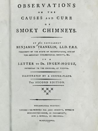 https://imgc.allpostersimages.com/img/posters/title-page-from-book-by-benjamin-franklin_u-L-PZOQ3P0.jpg?artPerspective=n