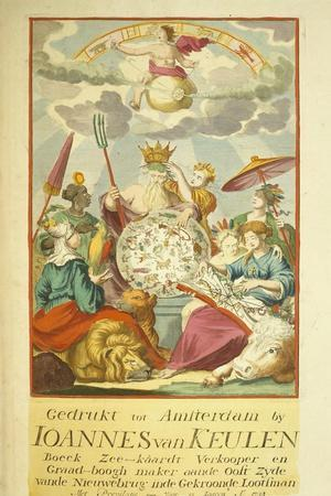 https://imgc.allpostersimages.com/img/posters/title-page-from-johannes-van-keulen-atlas-1734_u-L-PRC1H60.jpg?p=0