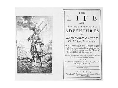 https://imgc.allpostersimages.com/img/posters/title-page-from-robinson-crusoe-by-daniel-defoe_u-L-PRPAMV0.jpg?artPerspective=n