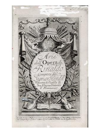 https://imgc.allpostersimages.com/img/posters/title-page-of-arie-dell-opera-di-rinaldo-published-by-john-walsh-senior-and-john-hare-in-london_u-L-P95W5F0.jpg?p=0