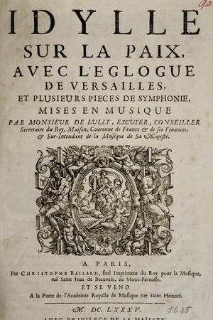 https://imgc.allpostersimages.com/img/posters/title-page-of-l-idylle-sur-la-paix_u-L-PPJDT60.jpg?p=0